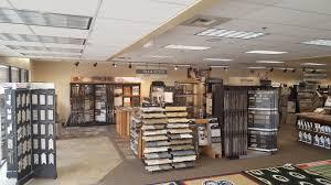 pewaukee carpet and flooring store carpetland usa flooring center
