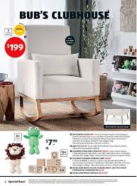ALDI Catalogue And Weekly Specials 24.7.2019 - 30.7.2019 ... Dont Miss The 20 Aldi Lamp Ylists Are Raving About Astonishing Rattan Fniture Set Egg Bistro Chair Aldi Catalogue Special Buys Wk 8 2013 Page 4 New Garden Is Largest Ever Outdoor Range A Sneak Peek At Aldis Latest Baby Specialbuys Which News Has Some Gorgeous New Garden Fniture On The Way Yay Interesting Recliners Turcotte Australia Decorating Tip Add Funky Catalogue And Weekly Specials 2472019 3072019 Alinium 6 Person Glass Table Inside My Insanely Affordable Hacks Fab Side Of 2 7999 Home July