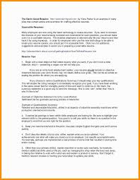 Architecture Student Cover Letter Awesome Cna Resume Sample Job Duties