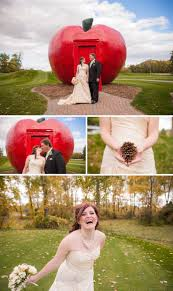 344 Best BlackSheepChic Photography Images On Pinterest | Bay City ... Old Wooden Barn Hudsonville Michigan Wedding Photographermegan Plus Size Drses Gowns For Women Catherines Archambeau Michigan Wedding Senior Otographer Bay Womens Clothing Sizes 224 Dressbarn Best 25 Glamorous Bresmaids Gowns Ideas On Pinterest Tall Our Karen Dress By Davis Fashion Photo Marcia Lyons Wwwmarcia Dj Services Saginaw Bay City Mi Nightlife Eertainment Unique Temple Theatre Devin Jakob Hugo City Ceyx Band Rusch