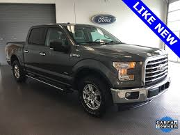 F150 Truck Sale By Owner - How To Troubleshooting & Manual Guide Book • Used Chevy Silverado For Sale News Of New Car Release Lifted 44 Trucks For In Houston Texas Best Truck Resource 4x4 Fresh John The Diesel Man Clean 2nd Gen Dodge 2012 Chevrolet Colorado Lt Crew Cab Used Truck For Sale See Www Pickup On Craigslist 2017 Toyota Tacoma Trd 36966 Within Iveco Bc80 Euro Norm 2 10400 Bas Quality Secohand Lorries And Vans 4 X Off Road Man 10185 Small By Owner Lovely Ram 1500