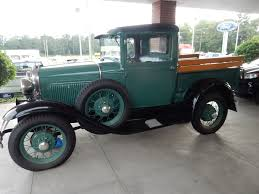 Used 1930 Ford Model A For Sale | Hawkinsville GA Model A Pickup Trucks Present 1930 Ford Truck For Sale Amusing Rhautostrachcom Ford Aa For Rebuilt Engine Vintage Truck Sale 400 Near Plant City Florida 33567 1933 Custom Hot Rod By Auto Europa Naples Matchless Aas Built Aa Trucks In Hemmings Daily Curbside Classic The Modern Is Born 1934 Pickup Plymouth Coupe Model Phaeton Restored Original And Restorable 194355 Mail Other 1238 Dyler Canopy 80475 Mcg