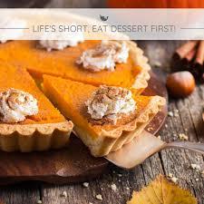 Pumpkin Pie Blizzard by Dairy Queen Home Winter Haven Florida Menu Prices