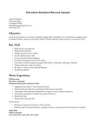 Spa Job Description Salon Receptionist Resume Examples Sample Administration Cover Letter Best Tax Invoices Excel