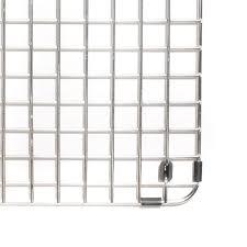 Franke Sink Grid Uk by Franke Consumer Products Fbgg1114 11 5 In X 14 In Bottom Basin