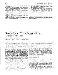 Simulation Of Truck Turns With A Computer Model Filedaf Cf Vst Van Staaveren Tckrun 2016 Pic5jpg Wikimedia Ups Freight Kenworth T680 W Staa Double Trailers Flickr The Penndot Bucket List For Hop Projects Osha Award Demonstrates That Employers In New Jersey And Elsewhere Policy Dot Csa Insights Success Ahead Section 5 Recommended Hcm Truck Classification Scheme Interboro Staabucks How To Use Feature Layer Pferred Routes Part 4 Does Work Youtube 1977 Ford F100 Streetside Classics Nations Trusted Classic Chapla High School Mathapur 2 South 24 Parganas Reviews