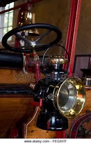 Calcium Carbide Bike Lamp by Carbide Lamp Stock Photos U0026 Carbide Lamp Stock Images Alamy