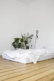 weg mit dem ballast 5 tipps für minimalismus im wohnzimmer
