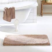 badteppiche günstig bei lionshome kaufen