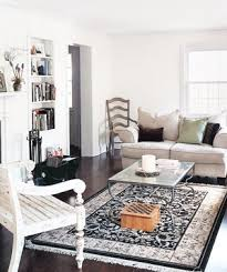 Dining Room Couch by 14 Living Room And Dining Room Makeovers Real Simple