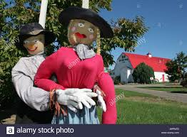 Michigan St. Johns Uncle John's Cider Mill Scarecrow Male Female ... Herb Apple Gruyere Scones Now Forager The Best Picking Near Atlanta In Map Form Tennessee Seerville Barn Orchard Winesap Apples 18 Bushel Red Orchards Mt Hood Stock Image 24641381 Orchard Front Mount Photo 27690034 Shutterstock Winery Elkhorn Wi Barnquilt Appleorchard Mapping Georgias In Time For Fall Splendor Experience Autumn At Edwards West