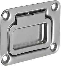 25 Inch Drawer Pulls White by Amazon Com Pull Handles Handles U0026 Pulls Industrial U0026 Scientific