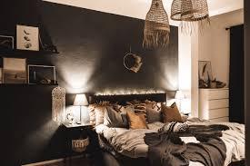 neues bett und deko im schlafzimmer julies dresscode