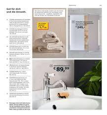 badezimmer ikea dragan seifenspender aus bambus 350 ml möbel