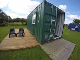 100 Storage Container Conversions Conversion Archives Mobile Mini