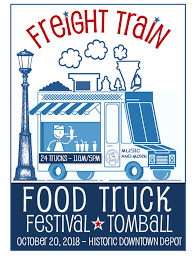 Tomball's Freight Train Food Truck Festival Returns | Hello Woodlands Left 4 Bazinga C9m2 Crash Course The Truck Depot Finale Youtube Depots Rise Of Industry Ep03 Alpha 30 Transport Tycoon Cbook Review Diana Dodogs Food Bia Sasta Extreme No Hud Speedrun Ghost Recon Wildlands Mission Buy Tonneau Covers In Canada Outfitters Accsories Used 2013 Nissan Frontier Kingcab Sport In Leduc Ab Photos Referee Pulls Driver From Burning Pickup Truck Toter 12 Cu Yds Gray Universal Tilt Truckut00501igy Home Car Dealer Miami Fl 2004 White Chevrolet Silverado