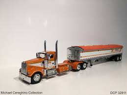 The World's Best Photos Of Kenworth And Toy - Flickr Hive Mind Diecast Kenworth Elvis Truck The Blue Suede 132 Scale By Newray Amazoncom Newray Peterbilt Us Navy Toy And Cattle Youtube Dcp T800 With Utility Dry Goods Trailer Carlile Ho Long Haul Semitrailer Kenworthcpr Model Power Mdp18007 Buy W900 With Flat Bed Hay 143 Grain Hauler Trucks Cars Toys Home 153 W900l Show Tractor Kw Other Action Figures New Ray Presley Replica Double Dump In