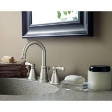Home Depot Bathroom Sink Faucets by Bathroom Outstanding Moen Banbury For Bathroom And Kitchen