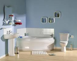 Splash Guard For Bathtub by Splash Guard For Bathroom Sink Befitz Decoration