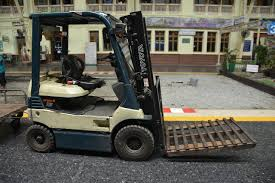 Top 10 OSHA Citations Of 2016 - ESafety Training Departm Ent Of Labor Getting An Osha Forklift Cerfication Carbon Black Automotive The Ohio State University And Powered Industrial Truck Copyright Atlantic Traing 2018 Pedestrian Safety Lightswhat A Bright Idea Bowling Green Australian Association Lifting Forklift Safety Maintenance Reability Support Acvities Forklifts 6 Trucks Top Vlations Of 2013 For