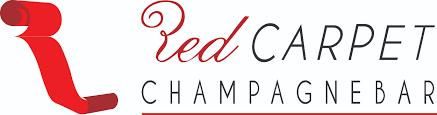 100 Word Of Mouth Bali Red Carpet Champagnebar LinkedIn
