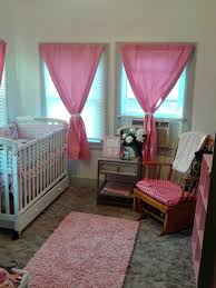 100 Rocking Chairs For Nursery Burlington CurviMamiPetite Arielles Pink And Gray Chevron Tour Photo