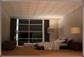 tin ceiling tiles home depot in splendent image drop black ceiling