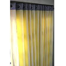 Yellow And White Chevron Curtains by Elissia Next Yellow And Grey Curtains Spacious Elissia Yellow Grey