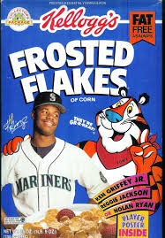 My Admiration For Ken Griffey Jr. | Boydwonder's Blog Backyard Baseball Was The Best Computer Game Thepostgamecom 1992 Sports Card Review Prime Pics Magazine Inserts Ken Griffey Jr Price List Supercollector Catalog Ccinnati Reds Swing Batter Pinterest Got Inducted To The Hall Of Fame Fun Night My 29 Best Images On Griffey 15 Things That Made Coolest Seball Player Ever 10 Iso Pcsx2 Download Sspp Psp Psx Games You Played As A Kid Jrs First Si Cover Httpnewbeats2013webnodecn