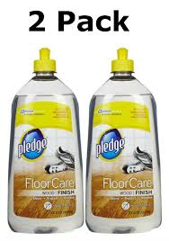 cheap pledge floor finish find pledge floor finish deals on line