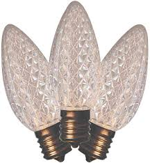 best 25 led replacement bulbs ideas on led lights for