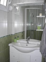 chambres d hotes ault chambres d hôtes gîte de n g20112 chambres d ault ault