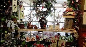 Christmas Tree Pickup Baltimore County by Kingsdene Nursery U0026 Garden Center Baltimore Md Landscaping