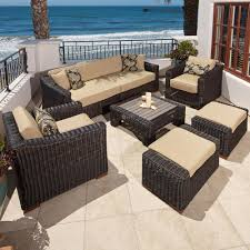 Grand Resort Patio Chairs by Buy Quality And Attractive Resort Furniture In India Vetra