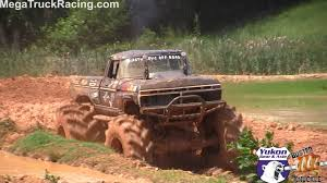 100 Mud Racing Trucks Big Truck Big Truck And Van