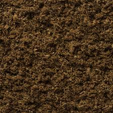 Wood Field Landscape Supply | Mulch, Rock, Sand, Compost | Wendell, NC