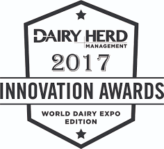 Top 10 Dairy Industry Innovators Recognized At World Dairy Expo ... Collection And Reception Of Milk Dairy Processing Handbook Just A Car Guy Dan Woods At 18 Made The Milk Truck And A Couple Us Senator Jon Tester Montana Official Campaign Website Behr Premium Plus Ultra 8 Oz 700c2 Malted Matte Interior Home Dairy Farmers Ontario Mayhaven Farms Hosted By Farmer Tim Page 3 North Dakota Administrative Code Tasting Wholemilk Greek Yogurt