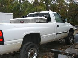 Dodge Work Trucks For Sale Best Of Ford Chevy Dodge Work Trucks For ... 1998 Electric Ford Ranger Up For Sale But It Wont Come Cheap 2018 F150 Xlt Rwd Truck For Sale In Dallas Tx F16024 Ford 4wd 34 Ton Pickup Truck For Sale 1308 Used Cars Alburque Nm 87107 Jlm Auto Sales Used 2008 F250 Service Utility In Az 2163 At Indy Trucks In Indianapolis Autocom Work Fleet Commercial Vehicles Mcgrath Cedar New 2016 Glastonbury Ct Corning Ca And Dealer Of Reading Body Service Bodies That Hard