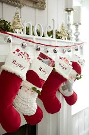 Luxe Velvet Stocking Collection | Holiday Season | Pinterest ... Decorating Vivacious Fascating Pottery Barn Stocking Holder For Woodland Stockings Bassinet U Mattress Pad Set Christmas Rustictmas Hung With Black Decor Interior Home Personalized Hand Knit Wool Traditional 2 Pottery Barn Kids Woodland Polar Bear Sherpa Christmas Stockings Keep Simple What Looks Like At Our House Part Ii West Elm Puppy Stunning Ideas Cute Lovely Kids Chemineewebsite Decoratingy Velvet