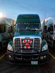 100 Prime Inc Trucking Phone Number The Worlds Most Recently Posted Photos Of Primeinc And