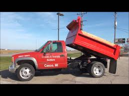 Lot 4026 1997 Chevy 3500 Dump Truck (84,000 Miles), Diesel - YouTube Davis Auto Sales Certified Master Dealer In Richmond Va Used Cars For Sale Salem Nh 03079 Mastriano Motors Llc 2011 Chevrolet Silverado 3500hd Regular Cab 4x4 Chassis Dump Truck 2005 3500 In Trucks For Georgia N Trailer Magazine On Buyllsearch 1994 Gmc 35 Yard Dump Truck W 8 12ft Meyers Snow Plow Why Are Commercial Grade Ford F550 Or Ram 5500 Rated Lower On Power Beautiful Of Chevy Models Covert Country Of Hutto An Austin Round Rock Houston Tx