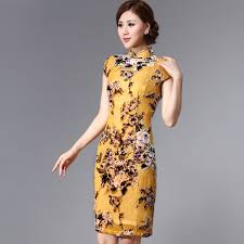 dress padding picture more detailed picture about women big size