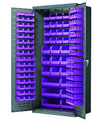 Akro Mils Storage Cabinet by Storage Cabinet Medicine Hospital 2 Door Akrobin Akro