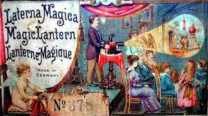 la lanterne magique nantes 28 images expliquez moi la