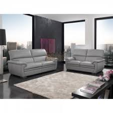 canape cuir vachette canapé cuir design canapé d angle salon pas cher meubles elmo