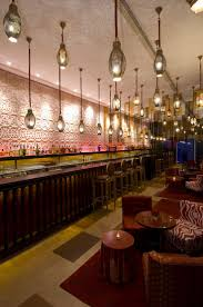 Ella Dining Room And Bar Menu by 50 Best Bar Interiors Images On Pinterest Cafes Restaurant