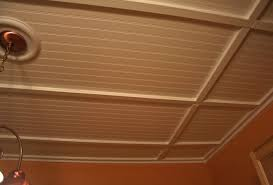 100 polystyrene ceiling panels brisbane specialised roofing