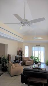 42 Ceiling Fans With Lights And Remote furniture belt driven ceiling fans with lights and remote furnitures