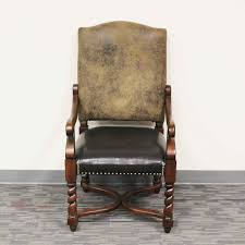 Amusing Plush Leather Office Chair Executive Chairs Newest ... Arts Crafts Mission Oak Antique Rocker Leather Seat Early 1900s Press Back Rocking Chair With New Pin By Robert Sullivan On Ideas For The House Hans Cushion Wooden Armchair Porch Living Room Home Amazoncom Arms Indoor Large Victorian Rocking Chair In Pr2 Preston 9000 Recling Library How To Replace A An Carver Elbow Hall Ding Wood Cut Out Stock Photos Rustic Hickory Hoop Fabric Details About Armed Pressed Back