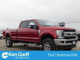 100 Dually Truck For Sale New D F350 For Nationwide Autotrader
